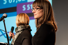 E-Commerce für Frauen: Männer jagen, Frauen au...