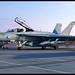 EA-18G Growler - 513 / NL - 166898
