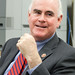 Congressman Pat Meehan Cybersecurity Meeting