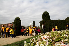 2013_02_27_ Tono Carbajo_006 (Fotomovimiento) Tags: escuela parlament manifestacion 15m publica fotomovimiento aigúerols
