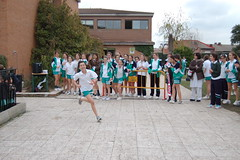 orvalle-cross13 (75)