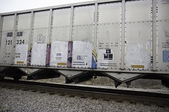 The meaning of buffed 2 (Revise_D) Tags: railroad graffiti tagging freight revised buffed fr8 benching revisedesigns