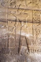 KARNAK (Christopher.Michel) Tags: christopher michel geotagged geo:lat=257185183333 geo:lon=3265714 geo:alt=7700000 geo:tool=houdahgeo christophermichel egypt luxor karnak aswan farhorizons bobbrier mrmummy pyramid pyramids giza