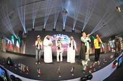 4 -   14-2-13 (78) (  ) Tags: bahrain al islam uae egypt arabic cairo arab saudi kuwait oman 2012 qatar muslem moslem emarat    saudiarabiacountry     unitedarabemiratescountry  alislam              4 4  3