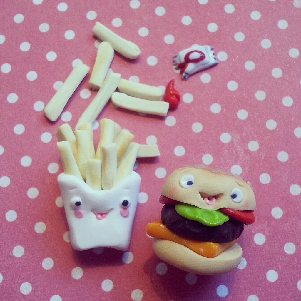 The World\'s Best Photos by I Do Cake Toppers - Flickr Hive Mind