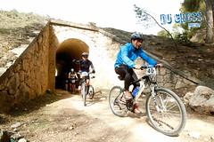 Ducross (DuCross) Tags: bike 066 040 morata 2013 ducross