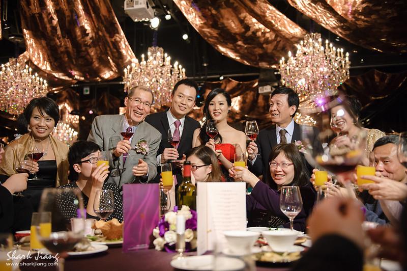 婚攝,台北君品酒店,婚攝鯊魚,婚禮紀錄,婚禮攝影,2013.01.19.blog-0136