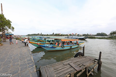HoiAn02 (htvny) Tags: an ph hi c