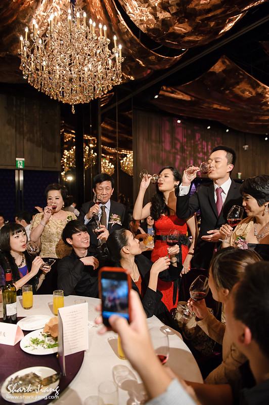 婚攝,台北君品酒店,婚攝鯊魚,婚禮紀錄,婚禮攝影,2013.01.19.blog-0143