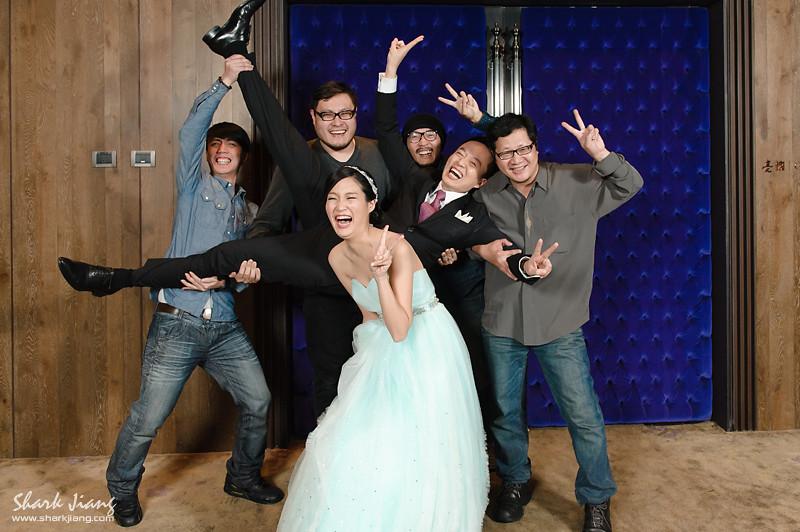 婚攝,台北君品酒店,婚攝鯊魚,婚禮紀錄,婚禮攝影,2013.01.19.blog-0147