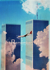 Remember Me - Movie Poster Remake (FMITS) Tags: me movie poster remember remake
