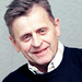 CMS: Mikhail Baryshnikov On The Arts In Connecticut And Beyond