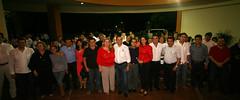 13 MARZO 2013 REUNION RED CIUDADANA EN COLEGIO DE INGENIEROS 1 D 2 (Paul Carrillo de Caceres) Tags: paul carrillo