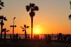 Israel - Tel Aviv
