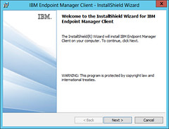 IEM_v9_Client_Install_04
