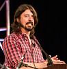 Dave Grohl is a keynote speaker at SXSW 2013 (3FM) Tags: music rock glasses foto ben muziek spectacles foofighters keynote foureyes davegrohl keynotespeaker 3fm houdijk fotobenhoudijk