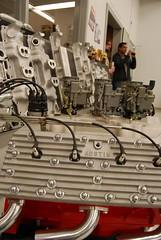 120421-ADec Museum Tour-115