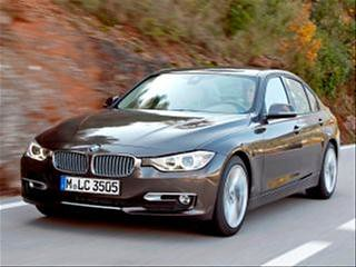 sedan wagon diesel luxury 2014bmw328d