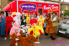 """Maldon Carnival 2012 - RS - 040 • <a style=""""font-size:0.8em;"""" href=""""http://www.flickr.com/photos/89121581@N05/8566572362/"""" target=""""_blank"""">View on Flickr</a>"""