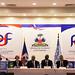Stimuler l'économie haïtienne grâce aux fournisseurs
