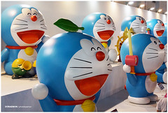 DORAEMON 7 (amonstyle) Tags: look japan taiwan doraemon amon a