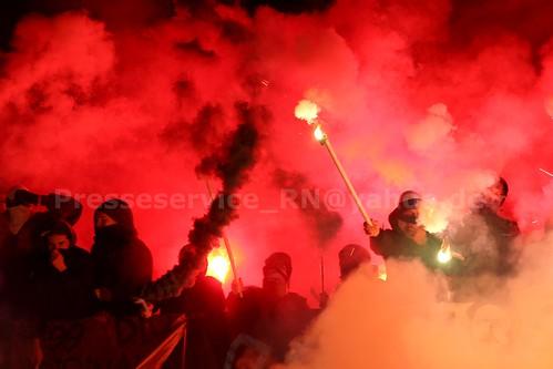 2013-03-22 Potsdam SVB 03 vs Minsk (16)