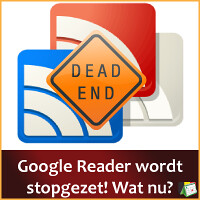 thumbnail-feedly-google-reader-01-opt