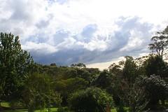Storm Clouds (sandraarrell) Tags: march bluemountains nsw springwood 2013 buttenshawpark sandraarrell