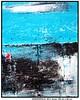 KRÄHENFELD (CHRISTIAN DAMERIUS - KUNSTGALERIE HAMBURG) Tags: orange berlin rot silhouette modern strand deutschland see stillleben dock gesicht meer wasser foto fenster räume hamburg herbst felder wolken haus technik menschen container gelb stadt grün blau ufer hafen fluss landungsbrücken wald nordsee bäume ostsee schatten spiegelung schwarz elbe horizont bilder schiffe ausstellung schleswigholstein figuren frühling landschaften wellen häuser kräne rapsfelder fläche acrylbilder hamburgermichel realistisch nordart acrylmalerei expressionistisch acrylgemälde auftragsmalerei auftragsbilder kunstausschreibungen kunstwettbewerbe galerienhamburg auftragsmalereihamburg hamburgerkünstler kunstgaleriehamburg galerieninhamburg acrylbilderhamburg virtuellegaleriehamburg acrylmalereihamburg