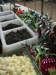 "St. Louis Snow Cone's Hot Chocolate Bar • <a style=""font-size:0.8em;"" href=""http://www.flickr.com/photos/85572005@N00/8591140686/"" target=""_blank"">View on Flickr</a>"