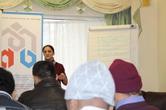 194 (MABonline) Tags: training media muslim association engage mab elhamdoon