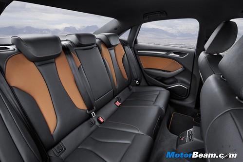 2014-Audi-A3-Sedan-17