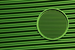 =0 (mennomenno.) Tags: green netherlands lines groen colours policestation lijnen kleuren politiebureau rotterdamzuid