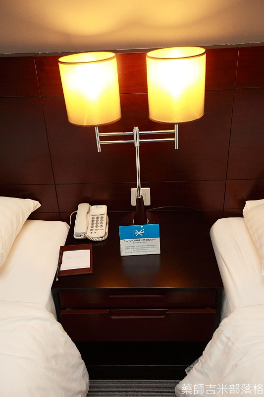 hotel_sixty3_038