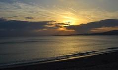 MIRANDO AL MAR, TE SO    OVERLOOKING THE SEA, I DREAMED ... (LIMA58) Tags: mar mallorca baleares ciutat palmademallorca illasbalears eperke mindigtopponalwaysontop