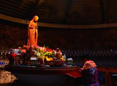 Devotion (erick0510) Tags: church nikond7100 devotion virginmary ourladyoffatima
