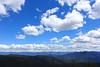 Cumulus humilis (andreas.christen) Tags: manningpark britishcolumbia canada clouds cumulus cumulushumilis cloudscape