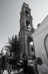 bell tower (mdoughty68) Tags: bozcaada turkey turkiye belltower