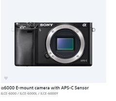 Alpha Interchangeable Lens-Camera- Show Your Awesome Clicks (pallavi.kumar.soni) Tags: sony camera lens alpha interchangeable