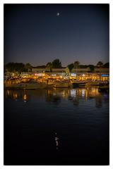 Ciutadella 2016 (glennsmithphotography) Tags: ciutadella menorca minorca