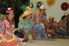 Quadrilha dos Casais 119 (vandevoern) Tags: homem mulher festa alegriadança vandevoern bacabal maranhão brasil festasjuninas