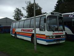 DSCF4460 (DD02 BUS) Tags: scottish vintage bus museum svbm 2016