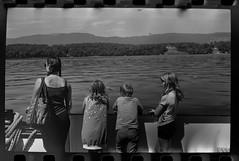 img136 (seeaurora) Tags: canonet adox cms20 film  gtx970   filmisnotdead