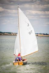 W&FYC_PIER_RACE_2016-0067 (Stewart's 2013/365) Tags: walton frinton yacht club dingy sailing 2016 backwaters stone point pier