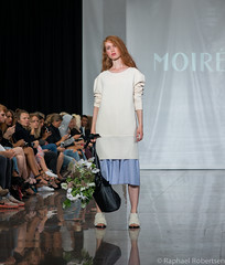 DSC_6836 (Fashion in Norway) Tags: moire moir oslorunway fashion