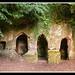 Hermits Cave 2