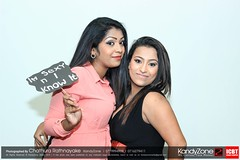 Viharamahadevi   Batch Reunion  2016 was held on 27th of August at Royal Kandyan Hotel 5pm onwards (KandyZone) Tags: viharamahadevi batch reunion 2016 was held 27th august royal kandyan hotel 5pm onwards