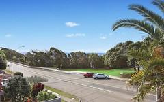 6/32 Pacific Drive, Port Macquarie NSW