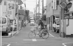 160723_NikomatFt2_015p (Matsui Hiroyuki) Tags: nikonnikomatft2 nikonnikkorhauto85mmf18 fujifilmneopan100acros epsongtx8203200dpi