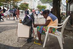 """""""Olympic dream"""" Copacabana, Rio de Janeiro (VECTORINO) Tags: olympics olimpidas games sport riodejaneiro rioetc brasil brazil leica leicam leica262 35mm streetphotography lazarev vectorino city fun big natgeo travel copacabana povo people"""
